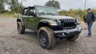 Jeep Wrangler Unlimited Willys Xtreme Recon Edition 12 190x107 Jeep Wrangler Unlimited Willys Xtreme Recon Edition!