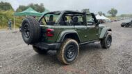 Jeep Wrangler Unlimited Willys Xtreme Recon Edition 13 190x107 Jeep Wrangler Unlimited Willys Xtreme Recon Edition!
