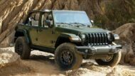 Jeep Wrangler Unlimited Willys Xtreme Recon Edition 2 190x107 Jeep Wrangler Unlimited Willys Xtreme Recon Edition!