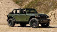 Jeep Wrangler Unlimited Willys Xtreme Recon Edition 3 190x107 Jeep Wrangler Unlimited Willys Xtreme Recon Edition!