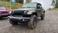 Jeep Wrangler Unlimited Willys Xtreme Recon Edition 6 190x107 Jeep Wrangler Unlimited Willys Xtreme Recon Edition!