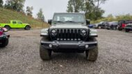 Jeep Wrangler Unlimited Willys Xtreme Recon Edition 9 190x107 Jeep Wrangler Unlimited Willys Xtreme Recon Edition!