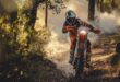 KTM 350 EXC F FACTORY EDITION 5 110x75 Limitiert: KTM 350 EXC F Factory Edition 2022 ab Herbst!