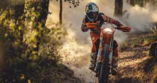 KTM 350 EXC F FACTORY EDITION 5 310x165 Limitiert: KTM 350 EXC F Factory Edition 2022 ab Herbst!