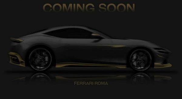 Mansory Ferrari Porsche Aston Maserati McLaren 2022 2 1 e1631940114373 Vorschau: Mansory Ferrari, Porsche, Aston, Maserati & McLaren!