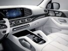 """Mercedes Maybach S 680 4MATIC Edition 100 6 135x101 V12 mit 612 PS: Mercedes Maybach S 680 4MATIC """"Edition 100"""""""