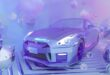 non fungible token NFT Nissan GT R 2021 Tuning 4 110x75 2022 non fungible token (NFT) Nissan GT R als Auktion!