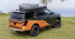 2021 Ford Expedition Timberline Off Grid Concept Car 1 155x80 2021 Ford Expedition Timberline Off Grid Concept Car!