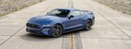 2022 Ford Mustang GT Ecoboost Stealth Edition 14 190x71 2022 Ford Mustang California Special & Stealth Edition!