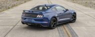 2022 Ford Mustang GT Ecoboost Stealth Edition 15 190x74 2022 Ford Mustang California Special & Stealth Edition!