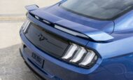 2022 Ford Mustang GT Ecoboost Stealth Edition 5 190x114 2022 Ford Mustang California Special & Stealth Edition!