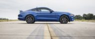 2022 Ford Mustang GT Ecoboost Stealth Edition 9 190x79 2022 Ford Mustang California Special & Stealth Edition!