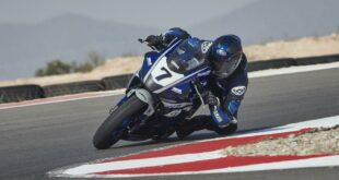2022 YAM YZF700R7 EU GYTR ACT 008 preview 310x165 Yamaha organisiert R7 Europaserie & SuperFinale in 2022!